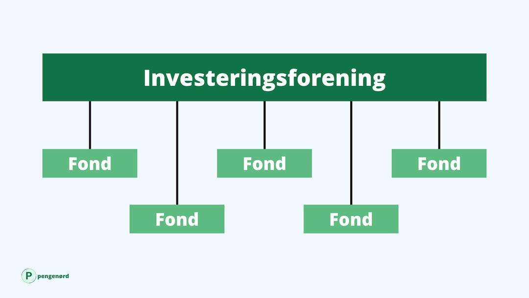 Investeringsfond